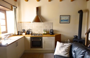 annexe kitchen cropped