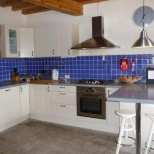 low res main kitchen